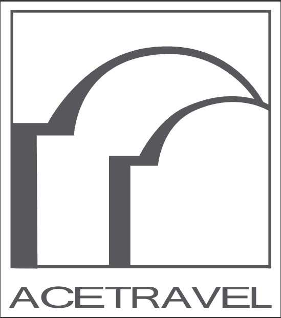 Ace Travel