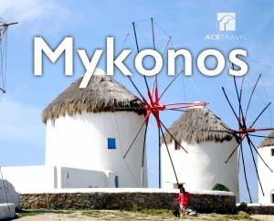 ace mykonos